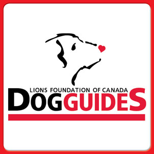 Bc guide dog service   rcmp veterans association vancouver division.